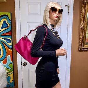 💞💞💞Authentic RARE PRADA Shoulder Bag